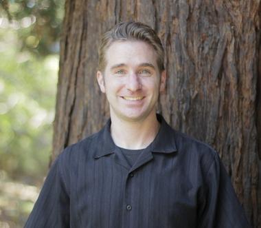 Corey Jackson