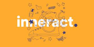 inneract_img