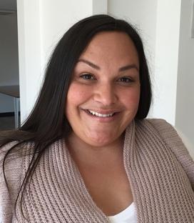 Ieeshea Romero