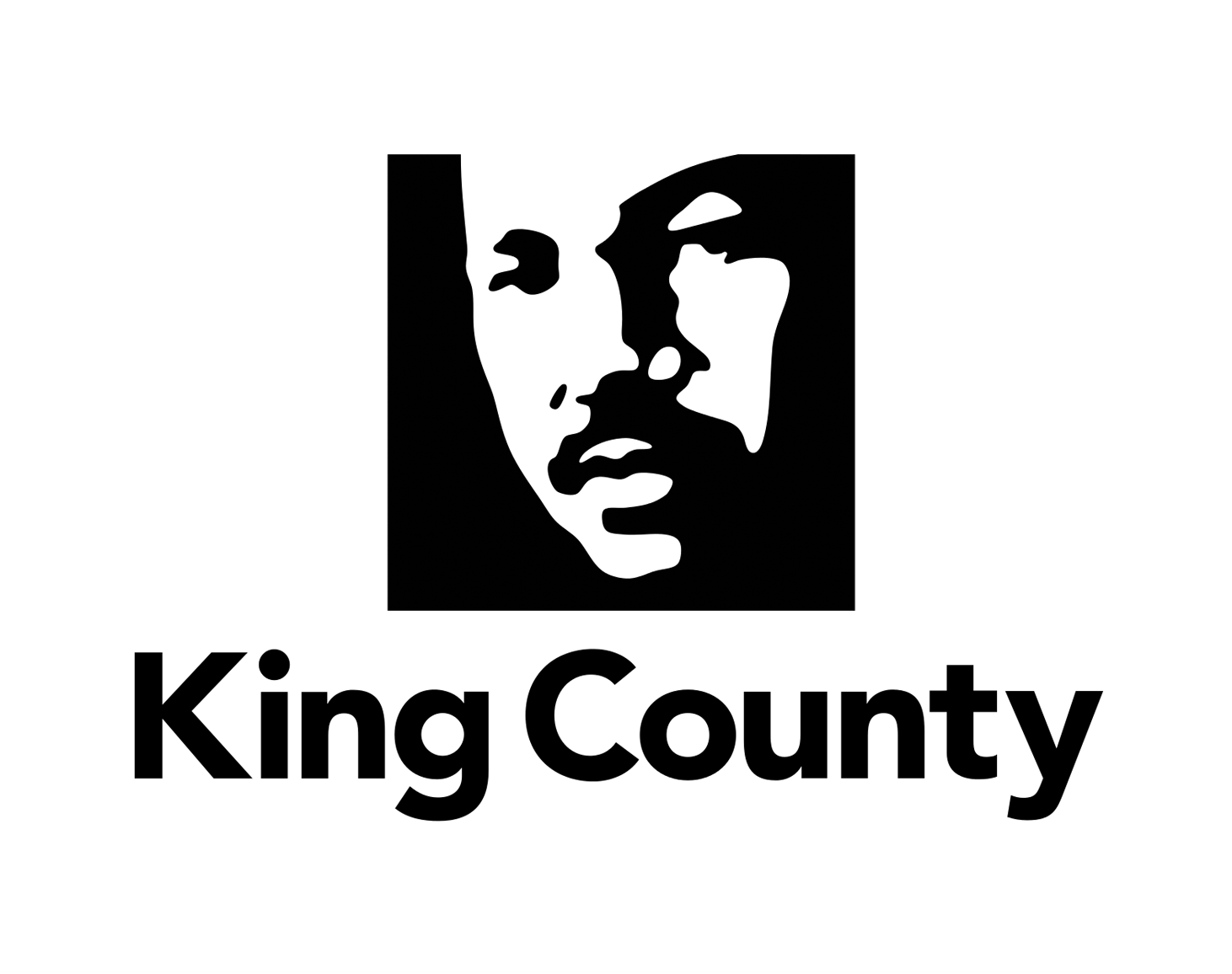 KingCountyLogo_TGable