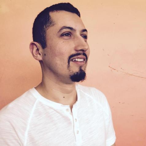Jose Zamudio, 2018-2019 YDA1