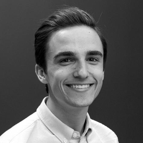 Daniel Klein, Education & Engagement