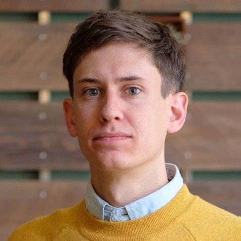 Mark Stuenkel, Education & Engagement