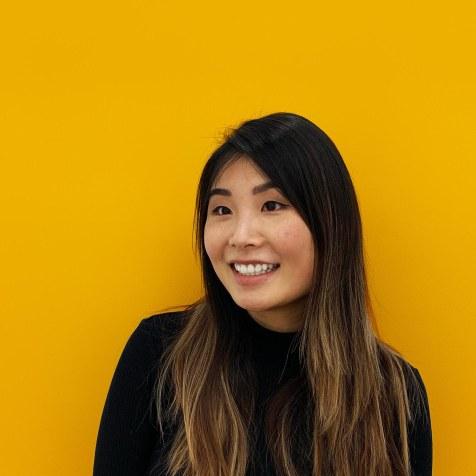 Annie Li, Education & Engagement