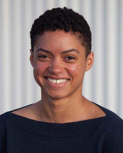 Janina Motter, 2019 YDA1